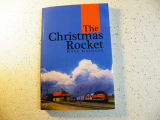 The Christmas Rocket